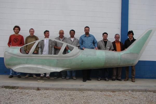 26-fuselagem7222B0D3-05DF-DCDA-7760-31E9CC3EF2B1.jpg