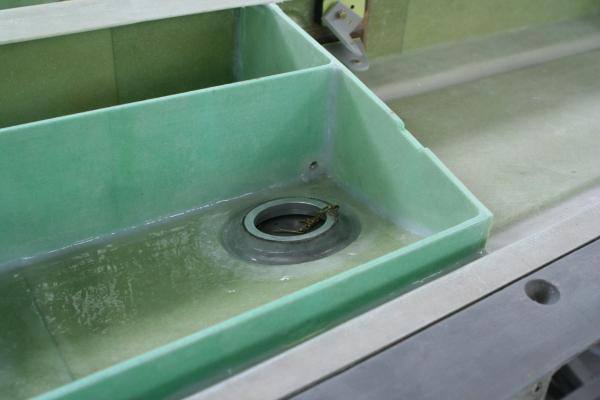 tanque-sora-002-01054A595A9-0B72-210A-DF26-DEE191A692A6.jpg