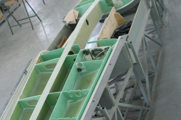 tanque-sora-002-014EA10E135-C02A-99A6-B3CB-03A51C15EA3C.jpg