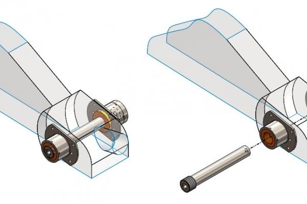 montagem-casco-fixacao-bucha23A2E264-B01F-FB22-8EE8-085D98FDDABB.jpg