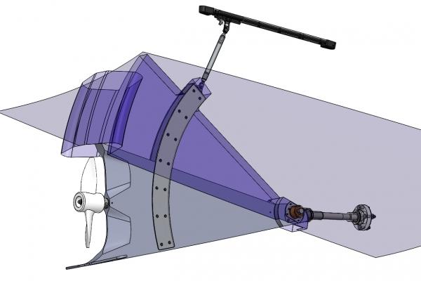 sistema-propulsao-c30C0F17D6A-9A7C-37B4-3B00-707972FB6D14.jpg